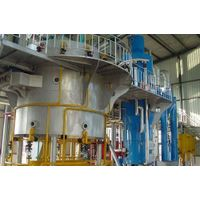 solvent Extraction equipment thumbnail image