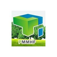 The 7th Guangzhou International Prefab House,Modular Building & Mobile House Fair ( PMMHF 2017 )