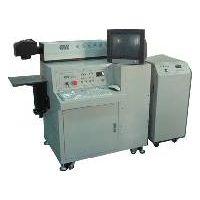 Lamp-pumped YAG Laser Marking Systems CNL-M-YAG-50