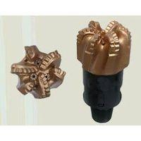 "12 1/4"" Matrix body Diamond cutter PDC drill bit for oil thumbnail image"