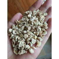 hot sell mushroom cultivation used corncob granule