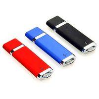 USB Flash Stick (H-010)