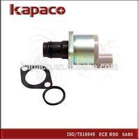 OEM quality fuel pump pressure control valve/SCV valve 1460A037 for Mitsubishi Pajero l200