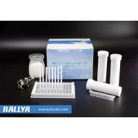 rapid test kit/BT sensor milk antibiotic residues test china supplier