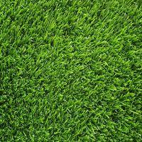 Eco-friendly artificial turf BILS35