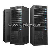 Taiwan Dedicated Server (Chief Telecom DC)