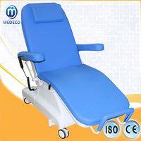 Blood Healthy center Hemodialysis Dialysis chair ME-210 thumbnail image