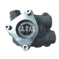 volvo fh16 fuel pump 20997341 85103778