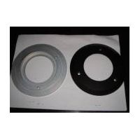 JINLUN supply kind of aluminum flanges
