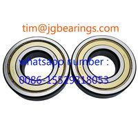 High quality reasonable price deep groove ball bearing 6201 6202 6203 6204 6205 6206 6301 6302 6303 thumbnail image