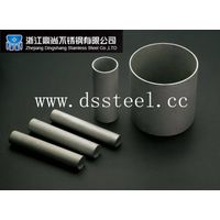 TP304 Stainless Steel Seamless Pipe Seamless Tube thumbnail image