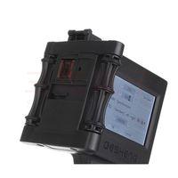 T1000 Handheld Printer Handheld Printer with USB port supplier thumbnail image