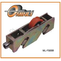 Zinc Bracket Bearing for Window and Door