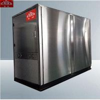 factory supply seawater source heat pump high performance brine source heater units thumbnail image