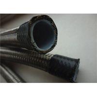PTFE hose R14