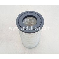 Air Filter For DAF AF25237