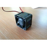 DC 12v 40mm 4028 40mmx40mmx28mm industrial brushless cooling fan