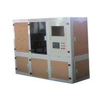 Automatic laser cutting and marking machine thumbnail image