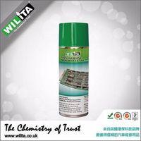 Wilita Non Silicone Mold Releaser