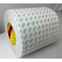 3M 9448HK Double Sided Tissue Tape