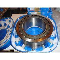 SKF 24128 CCJC4/W33 spherical roller bearings