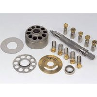 Uchida AP2D12 hydraulic pump parts