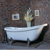 Common Bathtub (WA-1708)