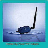 power amplifier wifi usb adapter