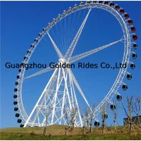 amusement rides for sale wheel ferris