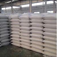 Factory urea 46 min fertilizer price 50kg/1000kg bag