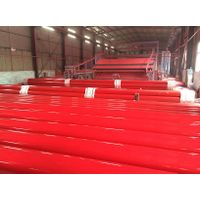 Painted Pipe hermal Insulation Pipe factory thumbnail image