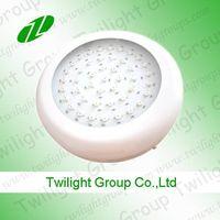 high power 90 watt ufo led grow lights