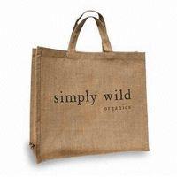 Prosecco Bag Shopping Bag Prosecco Made Me Do It Medium Jute Bag Natural With Gold Text Reusable Bla