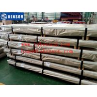 steel company high quality aisi430 stainless steel coil