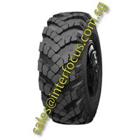 Tyre 1220x400-533 KAMA military