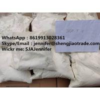 5Cladb In stock 5cl safe shipping yellow 99.8% purity powder 5cladb powder 5cladba Wickr:SJAJennifer thumbnail image
