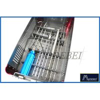 Large Locking Plate Instrument Set(Lower Limbs),Kit,Orthopedic Instrument,Surgical instrument,Trauma
