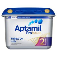 Aptamil Profutura Follow On Milk Stage 2 6-12 Months, 800g thumbnail image