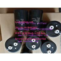 new capacitor B43510-A5478-M B43564-S9378-M1 B43564-S9428-M1 B43564-S9428-M3 B43564-S9488-M1 B43564-