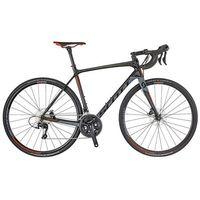 Bikes for sale , Scott Addict 20 Disc Road Bike 2018