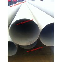 astm a312 stainless steel seamless pipe thumbnail image
