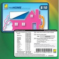 voucher card thumbnail image