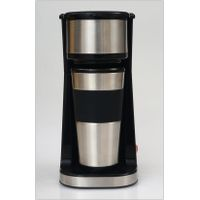 Single mug coffee maker 0.48L for instant coffee thumbnail image