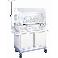 Infant Incubator( BB-100)