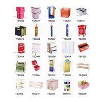 Wash box,Rack,Cabinet thumbnail image