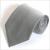 silk woven necktie thumbnail image