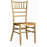 Hotel Wedding Chair