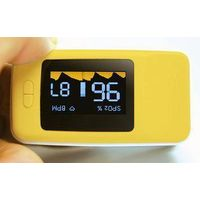 cheap pulse oximeter thumbnail image