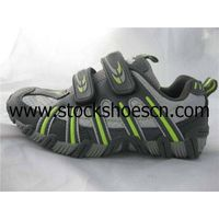 stock children's shoes thumbnail image