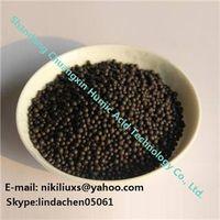 Nitro Humic Acid Granules